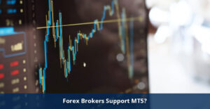 forex brokers support MT5