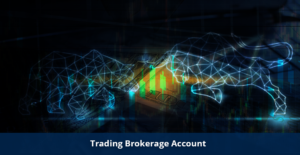 what is a forex brokerage company