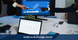 broker dealer business
