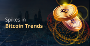 crypto currency BitcoinDay